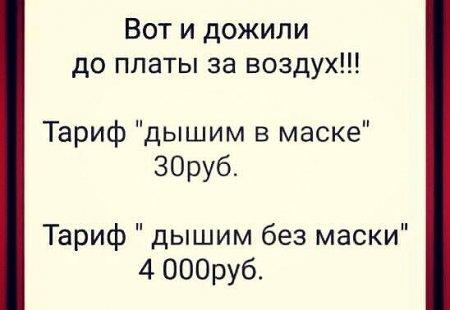 https://kuzpress.ru/i/comment_img/450x450/71/71759.jpg