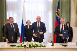 Размер минимальной зарплаты в Кузбассе в 2019 году составит 19 354 рубля