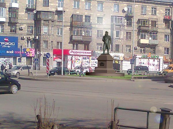 Наследственный договор Дружная улица адвокат по уголовному праву Пугачева улица
