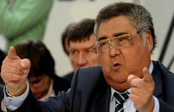 http://kuzpress.ru/i/info/600x600/20/20125.jpg