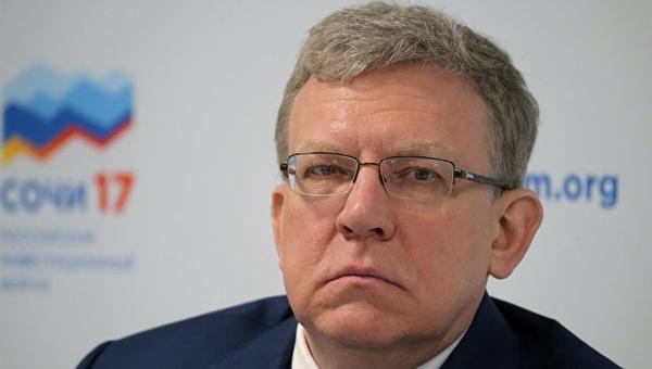 Вакансии консьержа в москве для пенсионеров