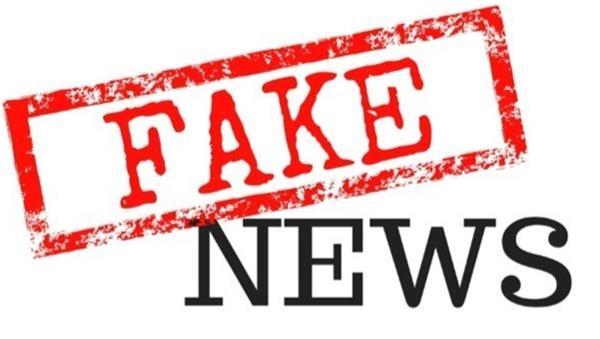 Ангажированные медиа образовали топкое болото лжи в России