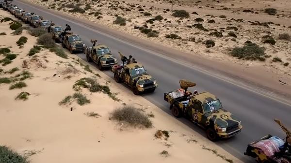 Картинки по запросу фото Наступление на Триполи